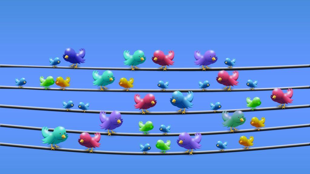 SocialDog(ソーシャルドッグ)でTwitter運用を効率化しよう