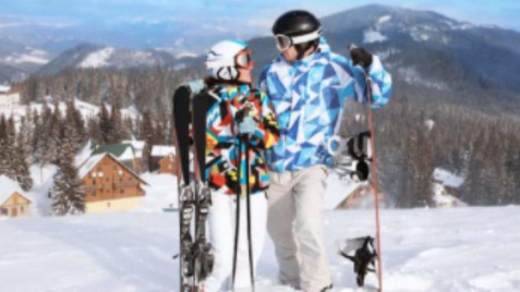 グラトリにおすすめのスノーボード